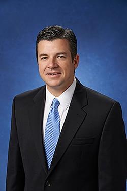John R. Shank, MD