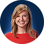 Miranda Holland, MS, NP-C
