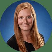Elizabeth Heil, CSCS