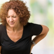 Hip Pain Treatment Options