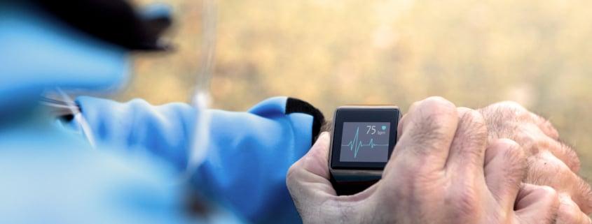 technology in orthopedics