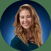 Katie Ferraro, ATC