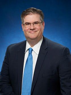 Gregg Martyak, MD
