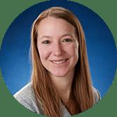 Dana Hubbard, PA-C