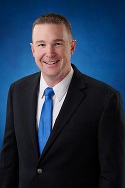 Geoffrey P. Doner, MD