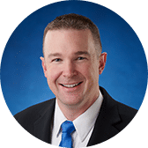 Geoffrey Doner, MD