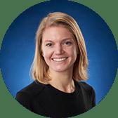 Katelin Staab, MSc, CSCS, TSAC-F