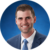 Mitch Dawson, PA-C
