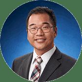 Andrew Wu, PT