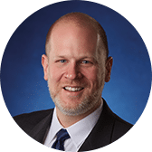 Andy Domer, PA-C