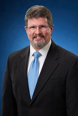 Michael R Schuck, MD