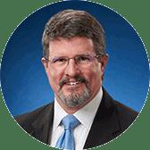 Michael Schuck, MD