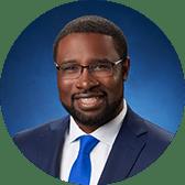 Byron Ellis MD